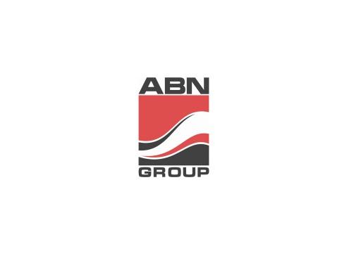 Новогодний подарок от ABN GROUP для оценщиков - справочник коэффициентов