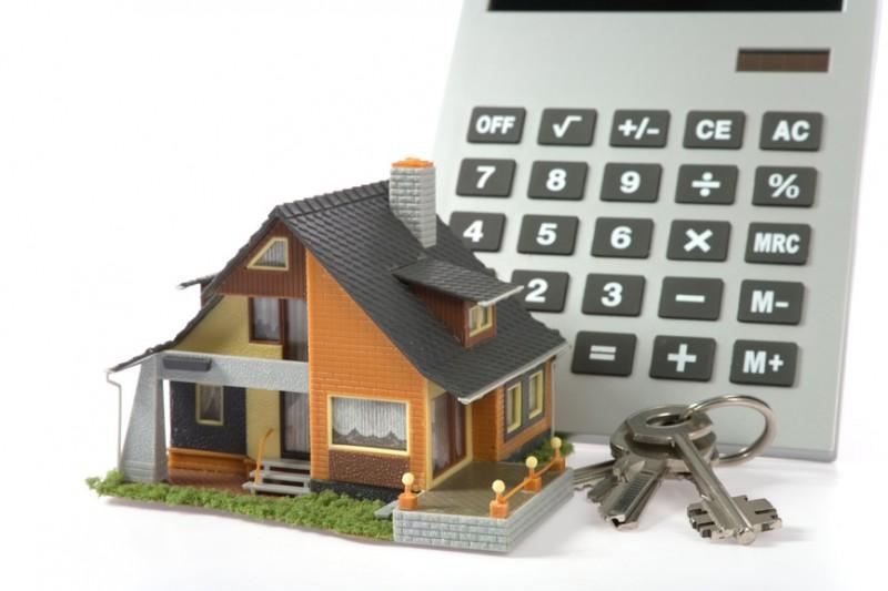 Методы определения корректировок при оценке объектов недвижимости