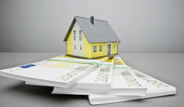 Необходимость в затратном подходе при оценке недвижимости