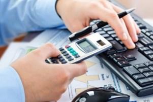 Выводы о ценообразующих параметрах торговой недвижимости