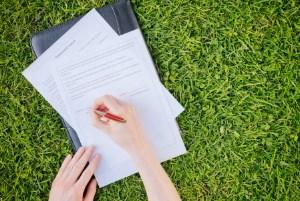 Расчет поправки, учитывающей срок аренды участка: формула для консалтинга