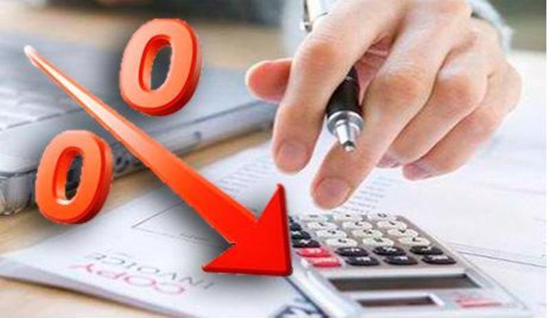 Переоценка и консалтинг в области основных средств снизит налог на имущество