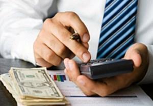 Бизнес тоже любит счёт или Зачем оценивать стоимость предприятия