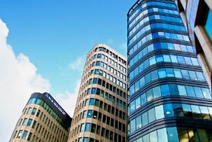 Оценка спроса на объекты торговой недвижимости