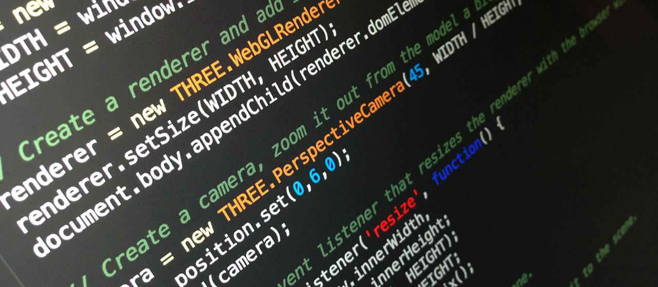 Как оценить стоимость программы — оценка стоимости нематериальных активов предприятия