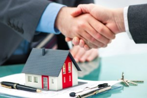 Консалтинг «в законе», или как найти надежного оценщика недвижимости