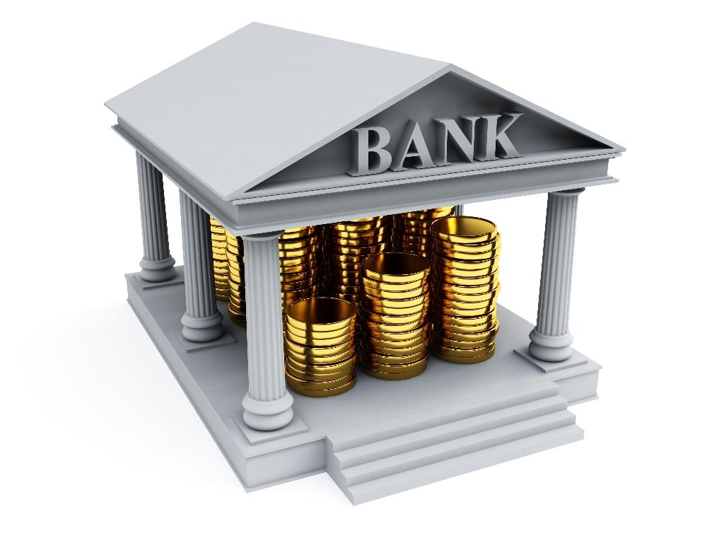 Стоимость банка - какие особенности нужно учесть при оценке