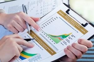 Зачем проводить оценку активов бизнеса?