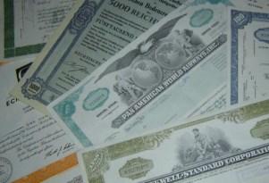 Что влияет на ликвидность ценных бумаг?