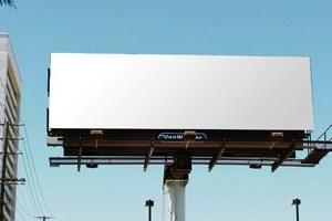 Как оценить стоимость рекламного щита (билборда)