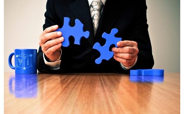 Оценка предприятия при его реструктуризации