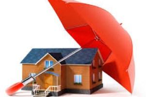 Страхование ремонта: стоит ли и в чем сложности