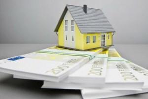 Прибыль от объекта недвижимости: затратный подход