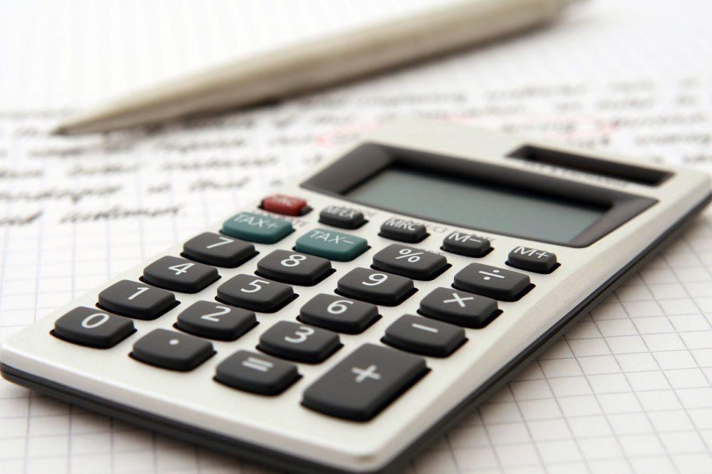 Оценка для МФСО активов компании