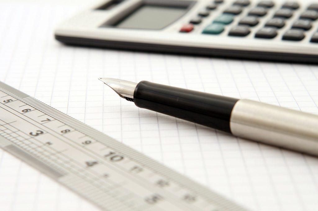 Оценка активов для МФСО