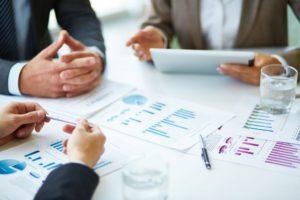 оценка эффективности инвестиций