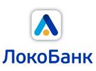 «ЛокоБанк» — новый партнер компании / Новости компании / Оценочная организация АБН-Консалт, оценка ущерба, независимая оценка стоимости бизнеса