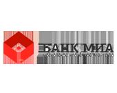 Банк миа