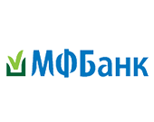 Мф Банк