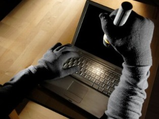 Урон от киберпреступлений приходится оценивать все чаще