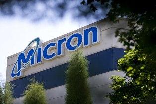 Владельцы «Micron Technology» готовы купить «Elpida Memory»