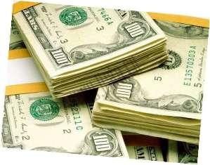 Нигерийские хакеры «увели» у клиентов шанхайского банка более трехсот тысяч долларов