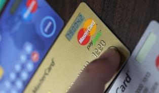 Хакеры украли более 25 миллионов долларов с кредиток австралийцев