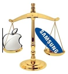 Компания Apple выплатит штраф за нарушение авторских прав