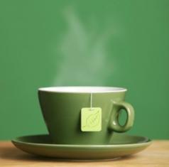 800 тысяч долларов – за «слишком горячий» чай