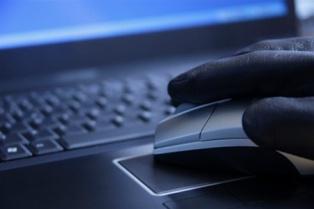 Компьютерная сеть книжных магазинов «Barnes and Noble» подверглась нападению хакеров