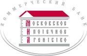 Аккредитация в ОАО