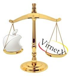Техасские программисты отсудили у Apple 368 миллионов долларов