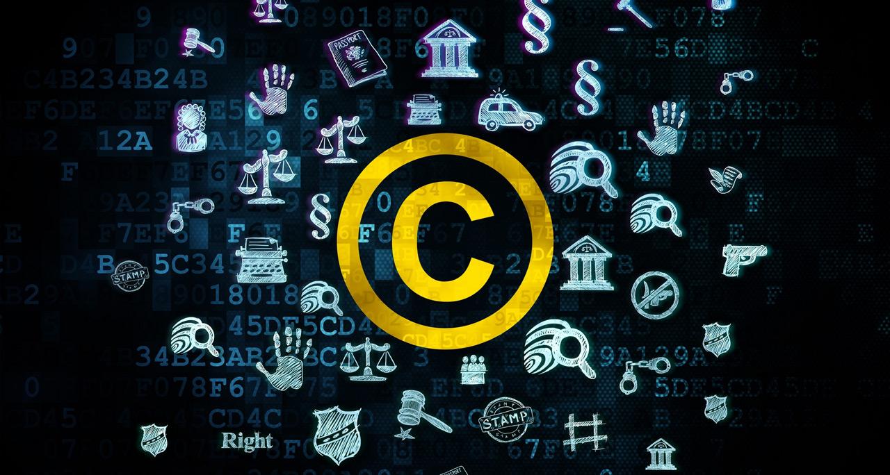 Учет интеллектуальной собственности в финансовой деятельности компании.