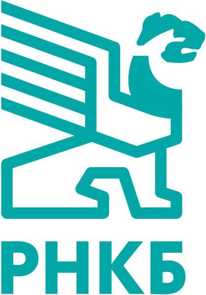 Компания ABN GROUP стала аккредитованным партнером крымского банка РНКБ -Новости