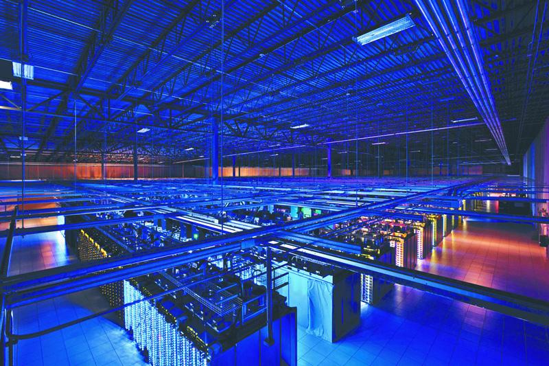 Правовые аспекты и оценка программного обеспечения ЭВМ и баз данных