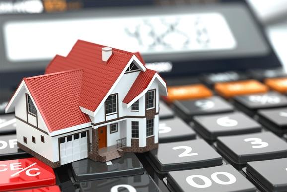 Как оспорить кадастровую стоимость квартиры? -Новости