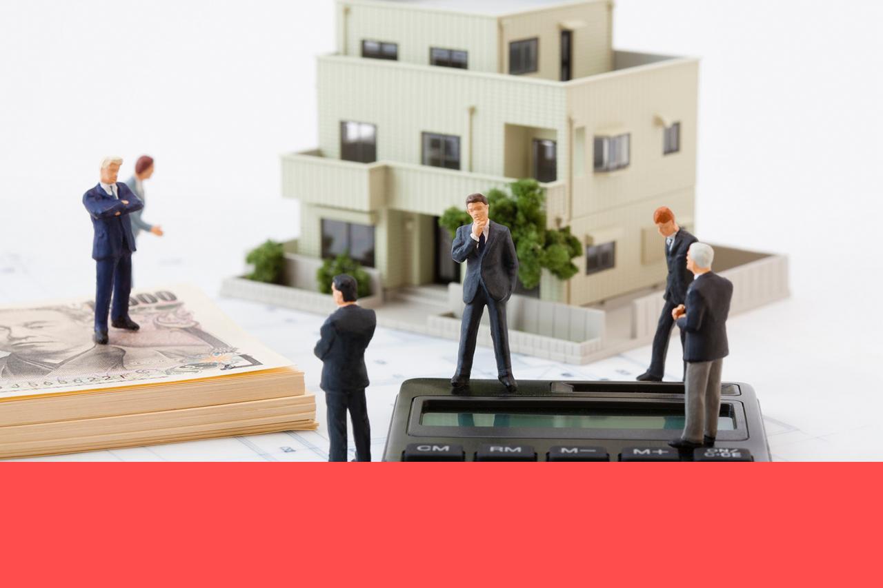 Статус официального партнёра МосРеалтСтрой и КП УГС в области оценки жилой недвижимости -Новости