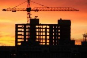 Оценка незавершенных объектов строительства