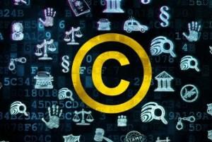 Особенности выкупа авторских прав