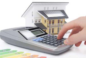 Оценка жилой недвижимости для СМП Банка