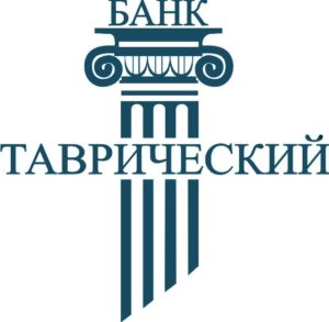 Оценка жилой недвижимости для Банка «Таврический»