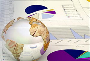 Оценка пакетов акций