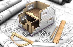 незаконная перепланировка квартиры