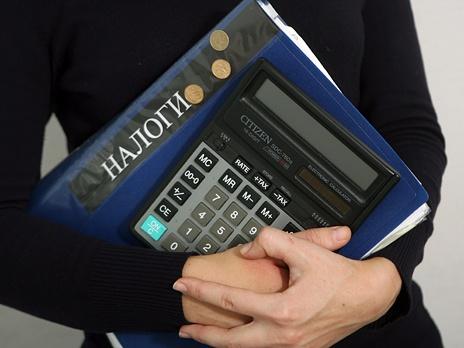 После выездной налоговой проверки