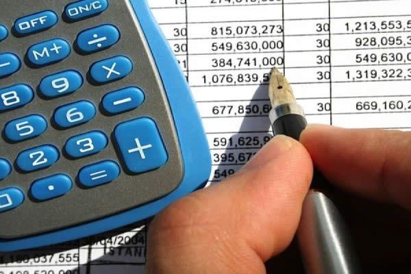 Налоговая проверка и ее особенности