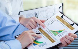 Отчет об оценке и заключение о стоимости
