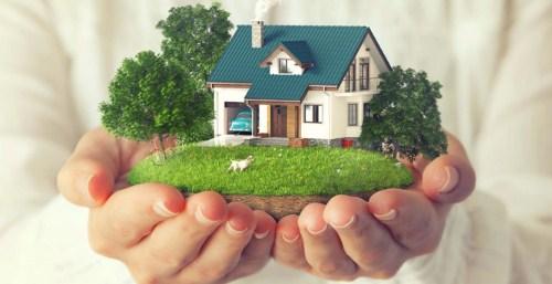 Передача прав на земельный участок, находящийся в аренде