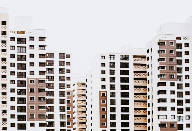 Оценка жилой недвижимости в москве за сутки!
