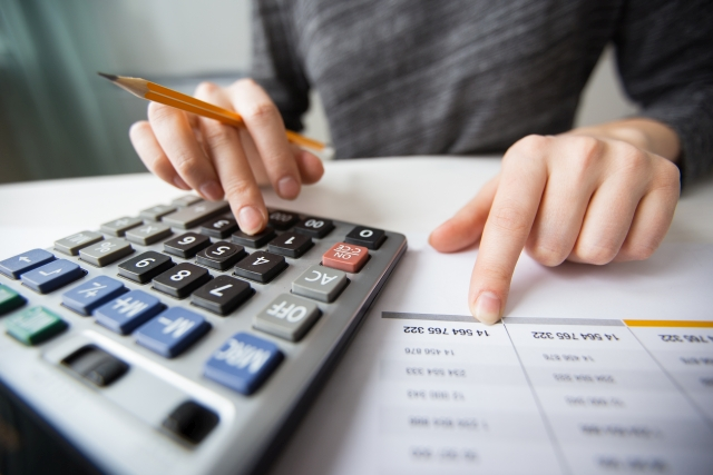 МСП получит 31 млрд рублей на кредиты под залог прав на интеллектуальную собственность